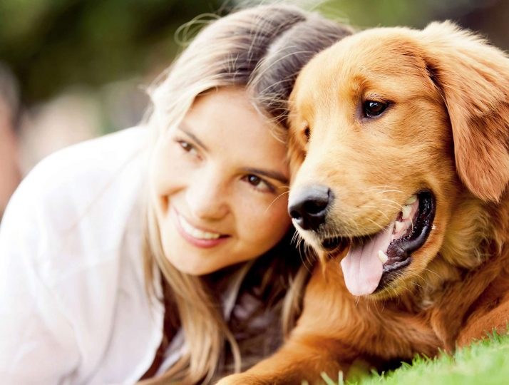 Planning for Your Pet's Future
